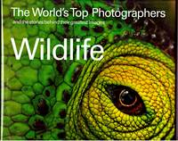 image of WILDLIFE.The Worlds Top Photographers