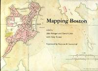 image of Mapping Boston