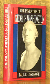 THE INVENTION OF GEORGE WASHINGTON
