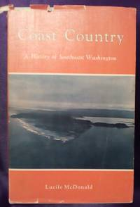 image of Coast Country