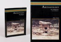 Archaeology of Jordan: Essays and Reports. [Archaeological Features and Historical Identification...