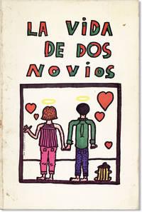 La Vida de Dos Novios / The Life of Two Sweethearts / La Vie de Deux Amoureux