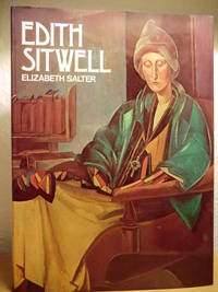 Edith Sitwell (English Edition)