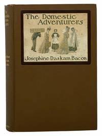 The Domestic Adventurers