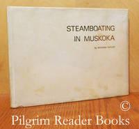 image of Steamboating in Muskoka.