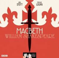 image of Macbeth  (BBC Classic Radio Theater - Full Cast Drama) (Classic Radio Theatre)