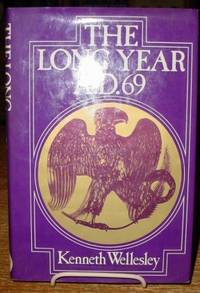 The Long Year, A.D. 69