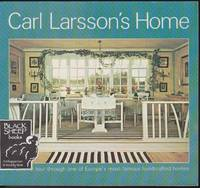 Carl Larsson\'s Home