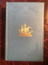 New Light on Drake; A Collection of Documents Relating to His Voyage of Circumnavigation 1577-1580 Second Series Volume XXXIV
