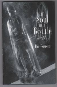 A Soul in a Bottle