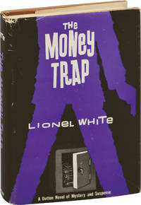 image of The Money Trap (First Edition)