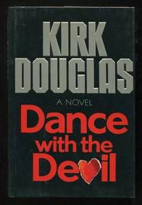 Dance with the Devil [*SIGNED*]