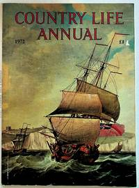 Country Life Annual: 1972
