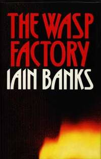 London: Macmillan, 1984. Octavo, boards. First edition. The author's first book. Barron (ed), Horror...