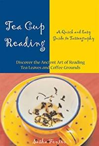 image of Tea Cup Reading