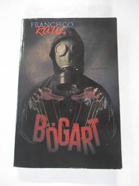 Bögart (Spanish Edition)
