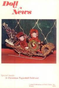 Doll News: Winter, 1979