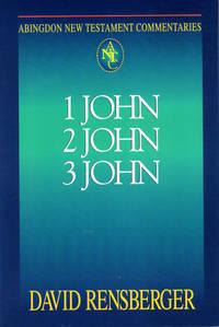 1 John, 2 John, 3 John