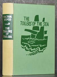 The Toilers of the Sea (in slipcase)