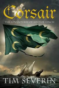 image of Corsair