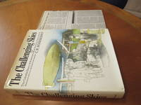 The Challenging Skies: The Colorful Story Of Aviations Most Exciting Years 1919-39