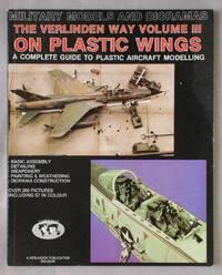 On Plastic Wings: The Verlinden Way, Volume III (3)