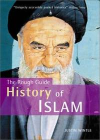 The Rough Guide to the History of Islam