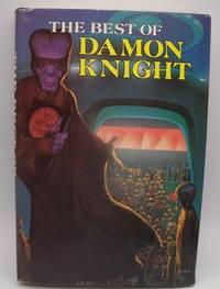 The Best of Damon Knight