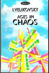 image of Ages in Chaos (Abacus Books)