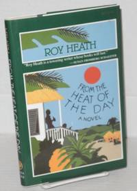 image of From the heat of the day