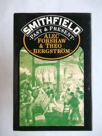 Smithfield: Past & Present