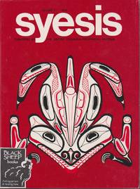 image of Syesis, Volume 9, 1976
