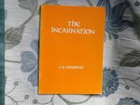 The Incarnation by AP Shepherd - Paperback - First - 1976 - from Innerbooks (SKU: biblio 204)