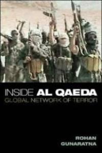 image of Inside Al Qaeda