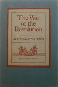 The War Of The Revolution: Vols. I & II