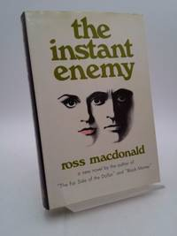 image of Instant Enemy