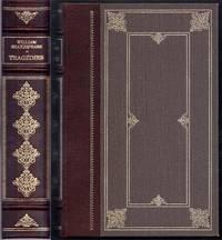 Greatest Tragedies of William Shakespeare