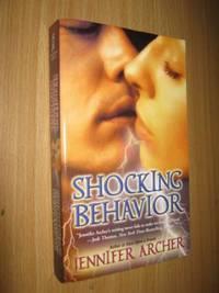 Shocking Behaviour