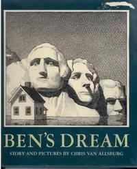 BEN'S DREAM
