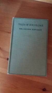 TALES OF OUR VILLAGE