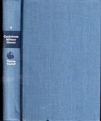 NY: Thomas Yoseloff, 1962. Hardcover. Very Good. 460pp. Very good hardback bound in blue cloth and i...