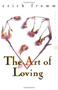image of The Art of Loving (Perennial Classics)