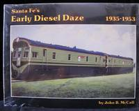 Santa Fe's Early Diesel Daze