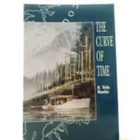 Canadiana book