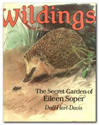 image of Wildings The Secret Garden of Eileen Soper