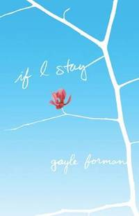 image of If I Stay