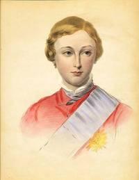 Prince Royal Polka Brillante, The.