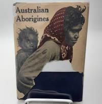 Australian Aborigines.