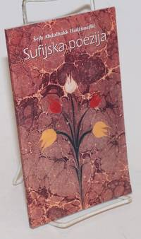 image of Sufijska Poezija