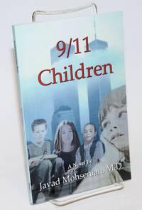 image of 9/11 children